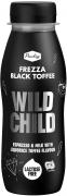 Frezza Black Toffee 250ml (web)