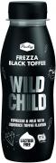 Frezza Black Toffee 250ml (print)