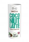 Frezza Coconut Latte (RGB)