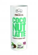 Frezza Coconut Latte (CMYK)