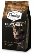 Origins Blend Guatemala 75g hj (web)