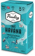 Café Havana 450g hj (web)