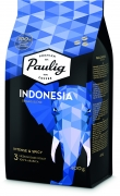 Origins Blend Indonesia 400g papu (print)