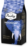 Origins Blend Indonesia 400g papu (web)