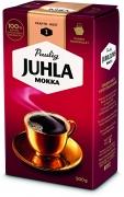 Juhla Mokka 500g pj (print)