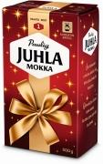 juhla_mokka_joulu_500g_2018