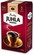 Juhla Mokka 500g sj (web)