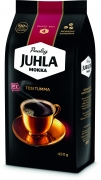 Juhla Mokka Tosi Tumma 450g papu (print)