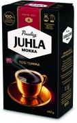 Juhla Mokka Tosi Tumma 450g (print)
