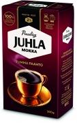 Juhla Mokka Tumma Paahto 500g (print)