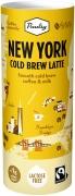 Paulig New York Cold Brew Latte (web)