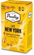 Café New York 500g hj (print)