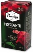 presidentti_origin_blend_papua_new_guinea