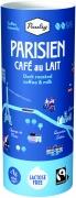 Paulig Parisien Café au Lait (print)