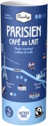 Paulig Parisien Café au Lait (web)