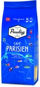 cafe_parisien_250g_