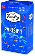 cafe_parisien_400g