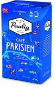 Café Parisien 400g hj (print)