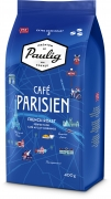 cafe_parisien_400g_papu