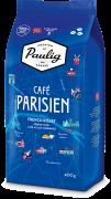 Café Parisien 400g papu (web)