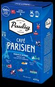 Cafè Parisien 400g hj (web)