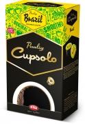 cupsolo_brazil