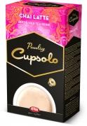 cupsolo_chai_latte