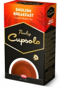 cupsolo_english_breakfast