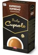 cupsolo_espresso_supremo