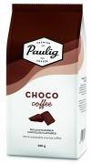 paulig_choco_coffee.jpg