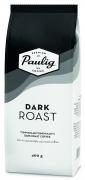 paulig_dark_roast.jpg