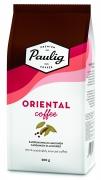 paulig_oriental_coffee.jpg