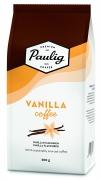 paulig_vanilla_coffee.jpg