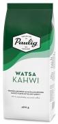 paulig_watsa_kahwi.jpg