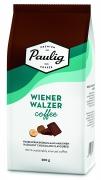 paulig_wienerwalzer_coffee.jpg