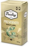 presidentti_gold_label_500g