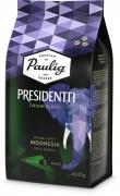 presidentti_origin_blend_indonesia_450g_papu