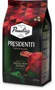 presidentti_origin_blend_papua_new_guinea_papu_400g