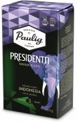presidentti_origin_blend_indonesia_450g