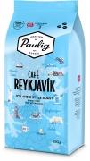 Paulig Café Reykjavik 450g papu (print)