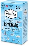 Paulig Café Reykjavik 475g hj (print)