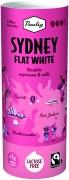 Paulig Sydney Flat White (print)