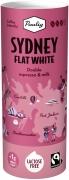 Paulig Sydney Flat White (web)