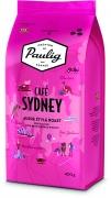 Café Sydney 450g papu