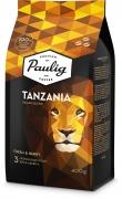 Origins Blend Tanzania 400g papu (web)