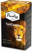 Origins Blend Tanzania 500g hj (web)