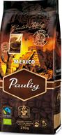 Paulig Mexico