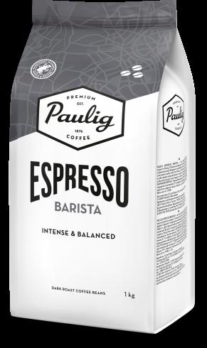 Paulig-Espresso-Barista-1-kg