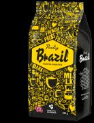 Brazil Tumma Paahto papu 500g