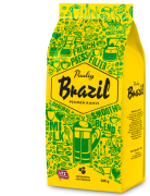 Brazil papu 500g